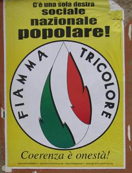 ipub.ca.cx, jean julien guyot la carte postale de Ge et Jean ju : Roma