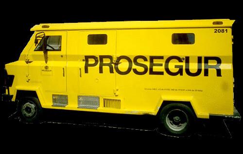 prosegur_gif