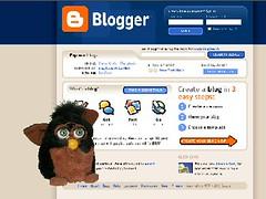 FurbyBlog