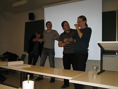 2006_03_26_seminar_on_playing_roles_tampere 030