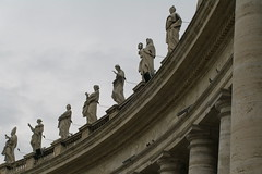 St. Peter's Square_2
