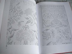 Libro Angelika interior3