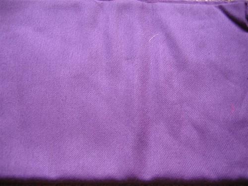 Fabric Swap 14