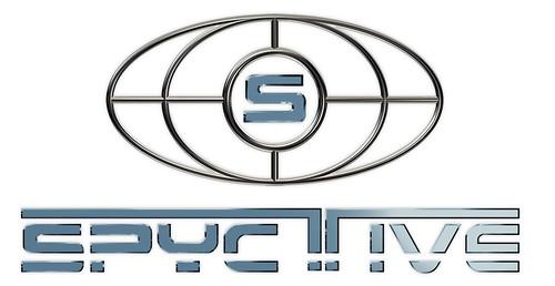 spyctive_logo