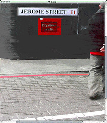 jerome-street-london.gif