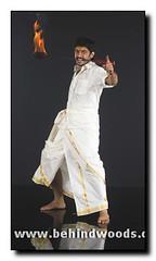 Tirupathi 09