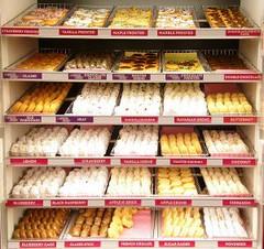 437472_dunkin_donuts_12