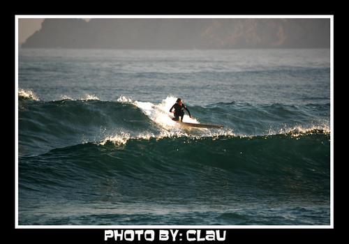 124345120 aaedc51ae9 Las fotos de Clau  Marketing Digital Surfing Agencia