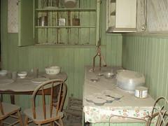 Bodie kitchen1