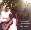 Cartola_so_cartola