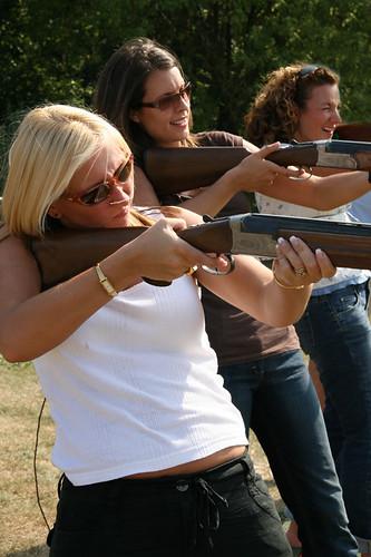 Girls&Guns