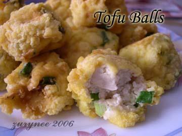 tofu_balls
