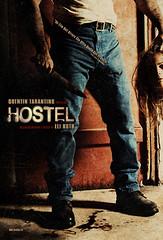 italian-hostel-poster
