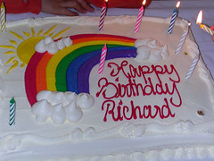 1412 richards cake