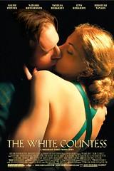 """Trailer de """"The White Countess"""" de James Ivory"""