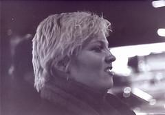 Lorna Doom