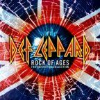 DL Rock Of Ages