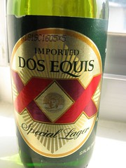 exotic beer-4