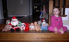The Christmas Gang