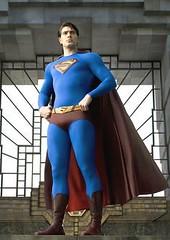 supermanreturnsfirstlooksma