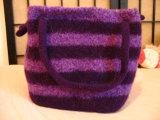 purplestripebooga_2