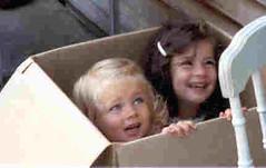 J&K in a box