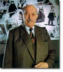 Wiesenthal_portr_younger