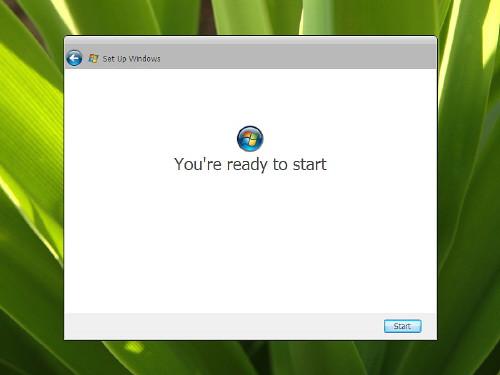 5270_install_05