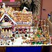 Swiss Bakery Gingerbread House.jpg