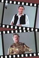 Star Wars Auditions