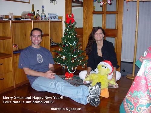 Natal-2005 copy