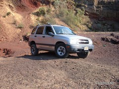 OffRoad 012