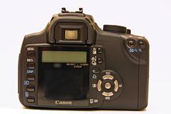 canon 350d guide rh digital slr guide com canon eos350d manual manuel eos 350d