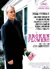 Flores Rotas: Murray sigue perdido y enamorando