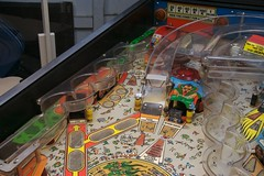 Lower Left Playfield Cleaning First Edition 1.jpg