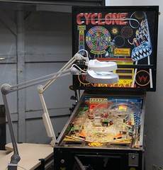Lower Left Playfield Cleaning First Edition 2.jpg