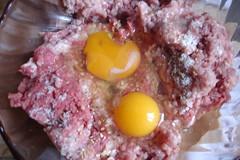 sarmale recette roumaine transylvanie