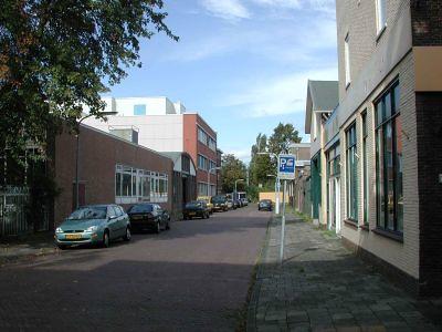 _Haarlem-NL-SP10