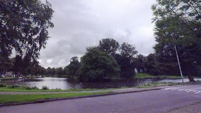 _Haarlem-NL-SP16
