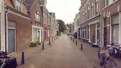 _Haarlem-NL-SP24