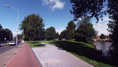 _Haarlem-NL-SP27
