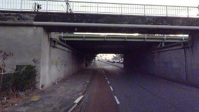 _Haarlem-NL-SP35