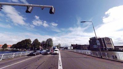 _Haarlem-NL-SP41
