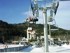 冰火五重天_004_龍平滑雪場