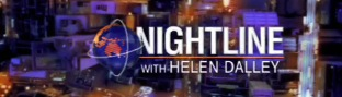 9nightline.jpg