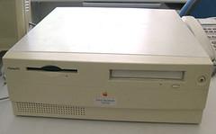 PowerPC 7220/200