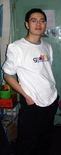 geowhy-me