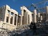 Athens09