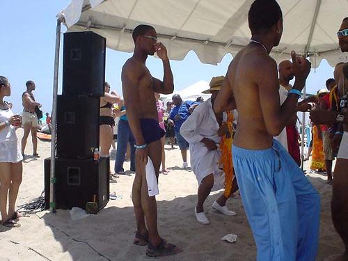 dancebulge2