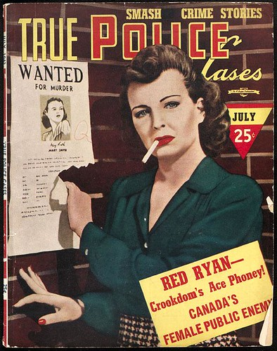 true_police_cases_1943